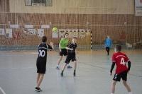 D1-Jugend   11.01.2020   Brandenburg an der Havel