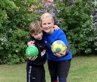 E-Jugend | Mai 2020 | VfL Home Challenge VII