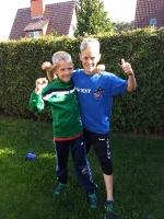 E-Jugend | Mai 2020 | VfL Home Challenge VII_2