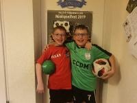 E-Jugend | Mai 2020 | VfL Home Challenge VII_3
