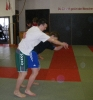 Judo_4